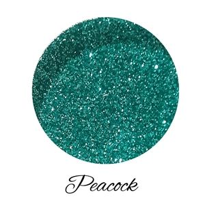 Eyeshadow Glitter